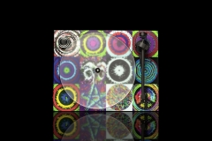 The-Peace-Love-Turntable-–-30-Year-Anniversary-for-Ringo-Starr-His-All-Starr-Band